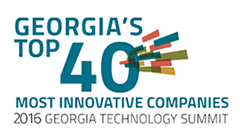 award-georgia-top-40-240